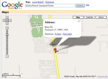 Sunshine in Florida - Google Maps of Terra Verde Resort ... on mi map google, state map google, mn map google, pensacola map google, mississippi map google, jacksonville map google, alaska map google, bc map google, sc map google, boca raton map google, georgia map google, delaware map google, calif map google, wy map google, ny city map google, sarasota map google, indiana map google, new hampshire map google, phoenix map google, ky map google,
