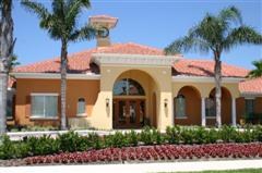 Solana Resort Florida Clubhouse